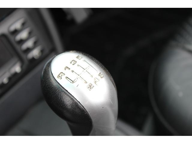 「ポルシェ」「911」「オープンカー」「埼玉県」の中古車7