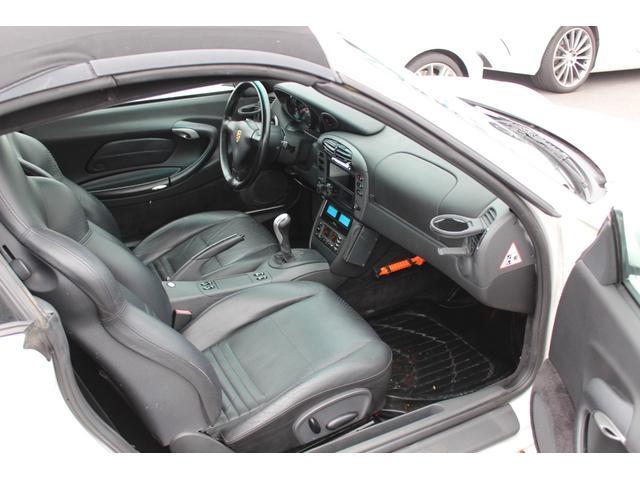 「ポルシェ」「911」「オープンカー」「埼玉県」の中古車9