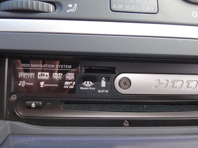 「フォルクスワーゲン」「VW イオス」「オープンカー」「埼玉県」の中古車16