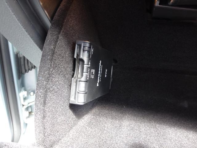 「フォルクスワーゲン」「VW イオス」「オープンカー」「埼玉県」の中古車17