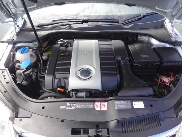 「フォルクスワーゲン」「VW イオス」「オープンカー」「埼玉県」の中古車20