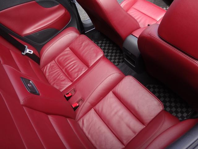 「フォルクスワーゲン」「VW イオス」「オープンカー」「埼玉県」の中古車21