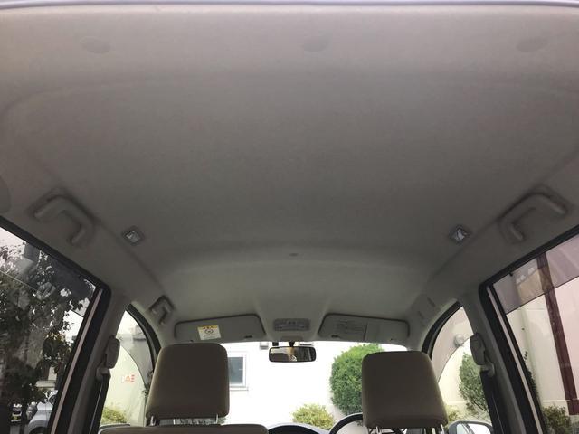 「ダイハツ」「ムーヴ」「コンパクトカー」「東京都」の中古車14