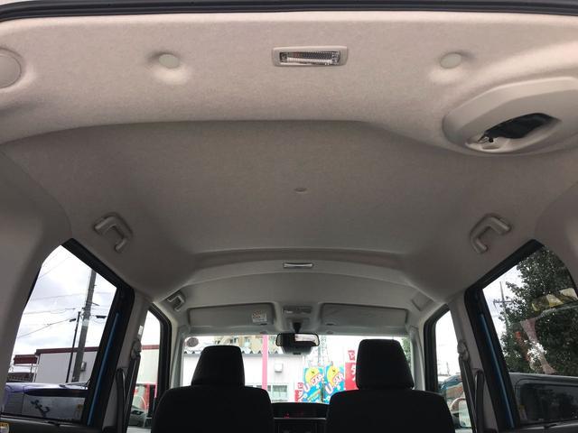 「ダイハツ」「トール」「ミニバン・ワンボックス」「東京都」の中古車13
