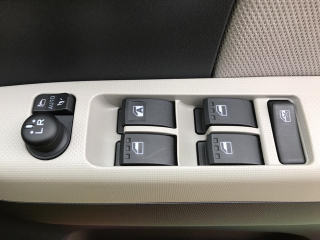 「ダイハツ」「ミラトコット」「軽自動車」「東京都」の中古車8
