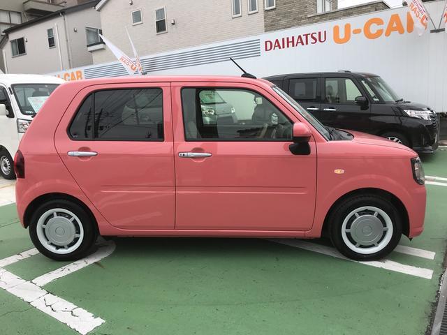「ダイハツ」「ミラトコット」「軽自動車」「東京都」の中古車17