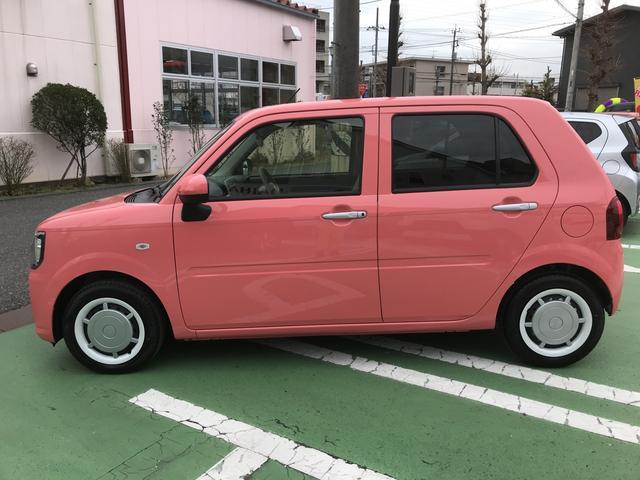 「ダイハツ」「ミラトコット」「軽自動車」「東京都」の中古車18