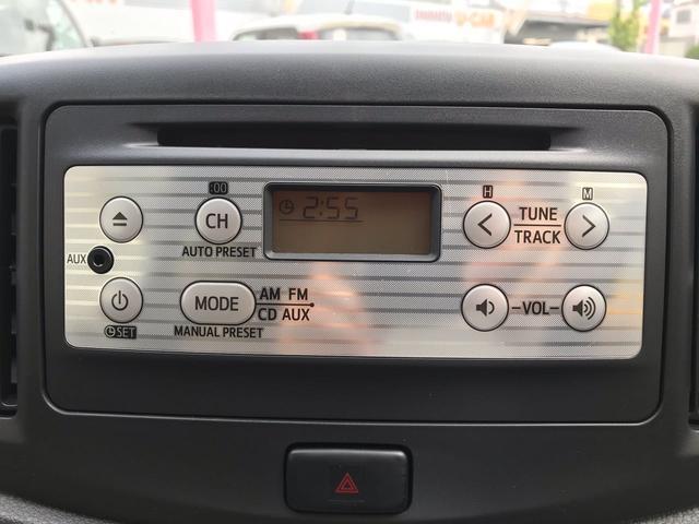 G CD キーレス アイドリングストップ(3枚目)