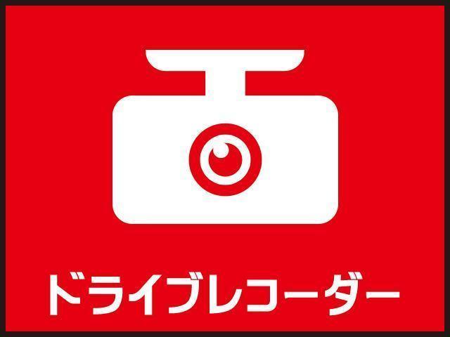 G CD キーレス アイドリングストップ(23枚目)
