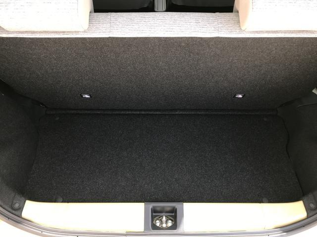 X SAIII CD キーレス LEDヘッドライト オートハイビーム USBソケット2口 前後コーナーセンサー 全周囲カメラ対応 アイドリングストップ(17枚目)