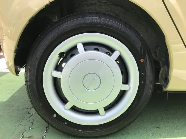 X SAIII CD キーレス LEDヘッドライト オートハイビーム USBソケット2口 前後コーナーセンサー 全周囲カメラ対応 アイドリングストップ(19枚目)