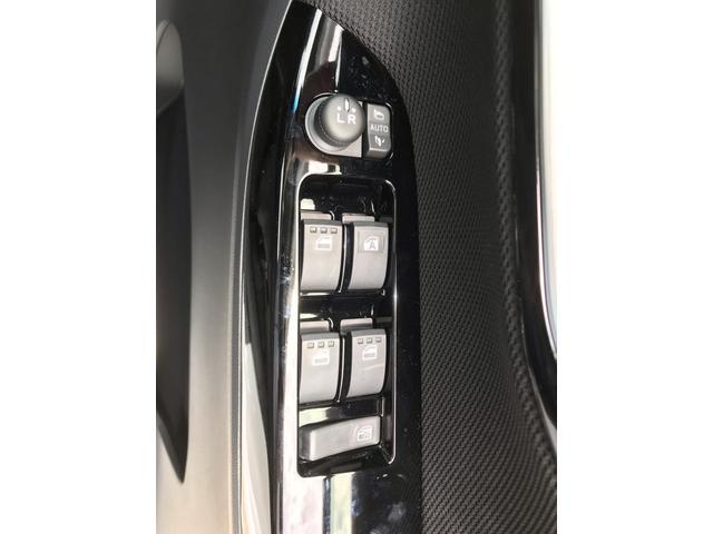 カスタム RS ハイパーリミテッドSA3 LEDヘッドライト LEDフォグランプ キーフリー 運転席シートヒーター アイドリングストップ 15インチアルミホイール オートエアコン オートライト オートハイビーム 全周囲カメラ対応(6枚目)