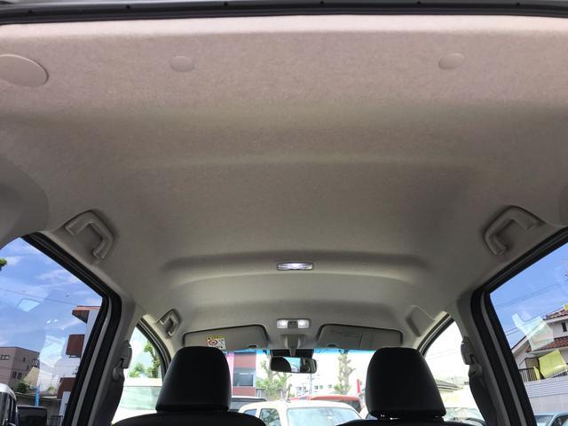 カスタム RS ハイパーリミテッドSA3 LEDヘッドライト LEDフォグランプ キーフリー 運転席シートヒーター アイドリングストップ 15インチアルミホイール オートエアコン オートライト オートハイビーム 全周囲カメラ対応(11枚目)