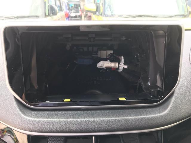 カスタム RS ハイパーリミテッドSA3 LEDヘッドライト LEDフォグランプ キーフリー 運転席シートヒーター アイドリングストップ 15インチアルミホイール オートエアコン オートライト オートハイビーム 全周囲カメラ対応(19枚目)