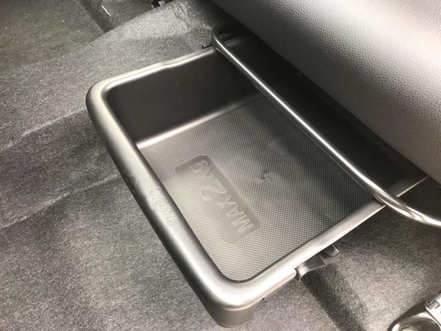 カスタム RS ハイパーリミテッドSA3 LEDヘッドライト LEDフォグランプ キーフリー 運転席シートヒーター アイドリングストップ 15インチアルミホイール オートエアコン オートライト オートハイビーム 全周囲カメラ対応(20枚目)
