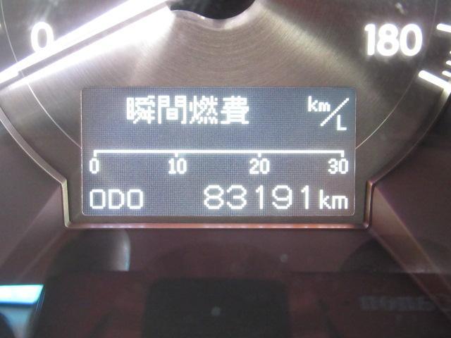 レクサス GS GS350 HDDナビ バックカメラ 社外20インチアルミ