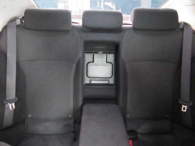 レクサス IS IS250 バージョンS HDDナビ 車高調 社外20インチ