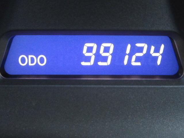 レクサス IS IS250 バージョンS HDDナビ ETC BBS17AW