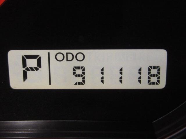 スバル フォレスター 2.0XS ブラックレザーセレクション HDDナビ 革 SR