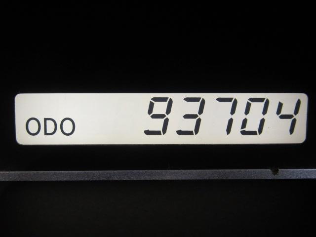 トヨタ ハリアー 240G Lパッケージ 純正HDDナビ サンルーフ ETC