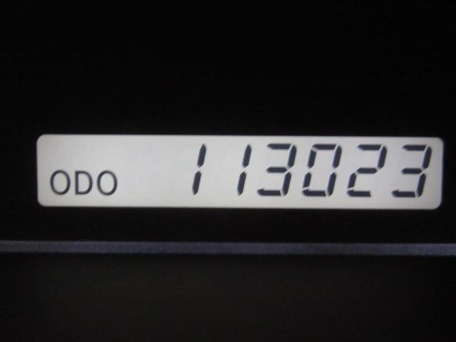 トヨタ ハリアー 240G Lパッケージ 社外24AW エアロ HDDナビ