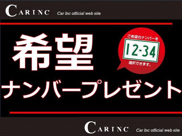 2.0XS CDデッキ ETC クルコン シートヒーター(2枚目)