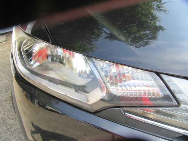 「ホンダ」「フィットハイブリッド」「コンパクトカー」「千葉県」の中古車10