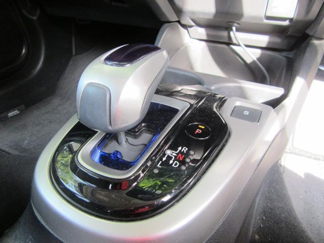 「ホンダ」「フィットハイブリッド」「コンパクトカー」「千葉県」の中古車61