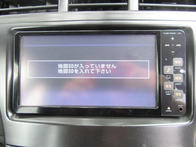 「トヨタ」「プリウスα」「ミニバン・ワンボックス」「千葉県」の中古車6