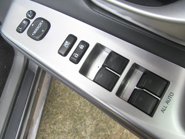 「トヨタ」「プリウスα」「ミニバン・ワンボックス」「千葉県」の中古車59