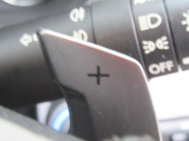「スバル」「レガシィツーリングワゴン」「ステーションワゴン」「千葉県」の中古車61