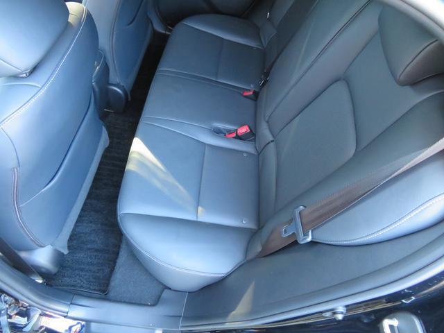 「レクサス」「CT」「コンパクトカー」「千葉県」の中古車45