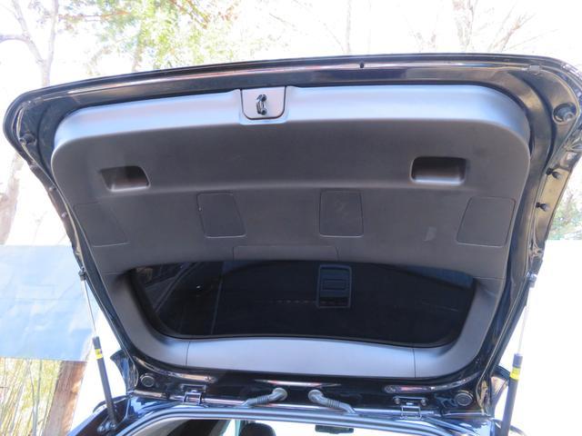 「レクサス」「CT」「コンパクトカー」「千葉県」の中古車46