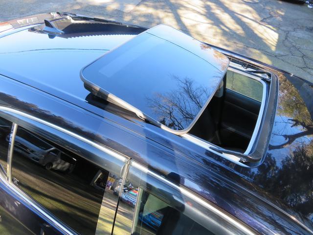 「レクサス」「CT」「コンパクトカー」「千葉県」の中古車55