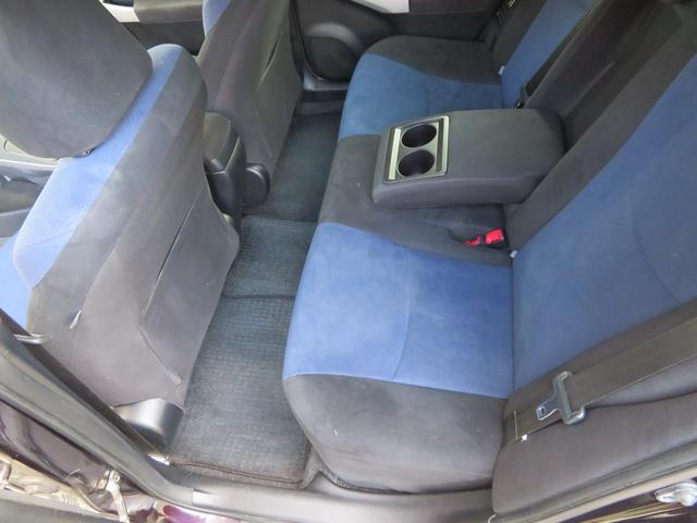 「トヨタ」「プリウス」「セダン」「千葉県」の中古車43