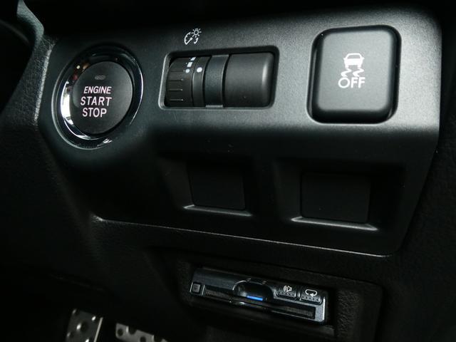 1.6GT-Sアイサイト ビルシュタイン ETC2.0 アイドリングストップ オートクルーズ パワーシート ドライブレコーダー 純正18インチアルミ 純正SDナビ 地デジ バックカメラ ブルトゥース ステアリングスイッチ(5枚目)