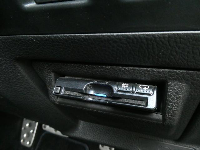 1.6GT-Sアイサイト ビルシュタイン ETC2.0 アイドリングストップ オートクルーズ パワーシート ドライブレコーダー 純正18インチアルミ 純正SDナビ 地デジ バックカメラ ブルトゥース ステアリングスイッチ(58枚目)