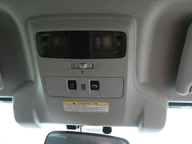 1.6GT-Sアイサイト ビルシュタイン ETC2.0 アイドリングストップ オートクルーズ パワーシート ドライブレコーダー 純正18インチアルミ 純正SDナビ 地デジ バックカメラ ブルトゥース ステアリングスイッチ(72枚目)