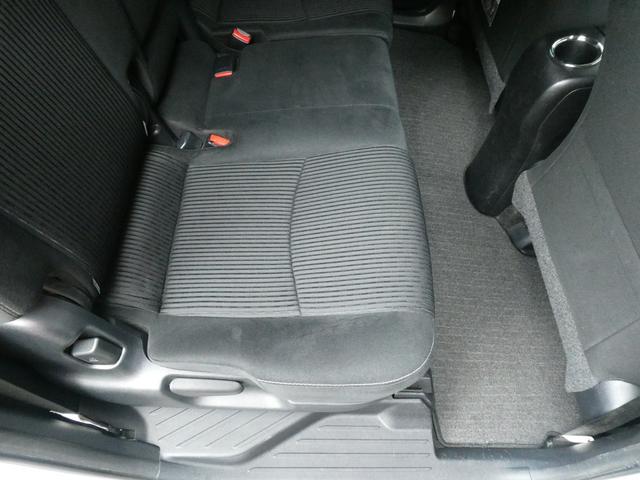 S 7人乗り 社外メモリーナビ ETC バックカメラ USB 社外LEDヘッドライト オートライト 純正LEDフォグ 純正16インチアルミ スマートキー プッシュスタート オートエアコン(36枚目)
