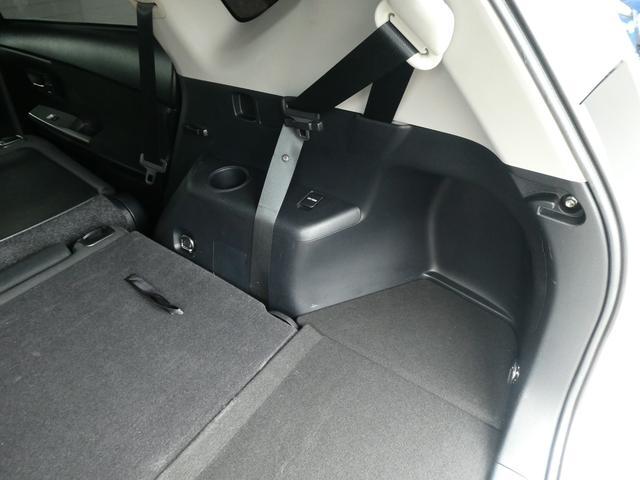 S 7人乗り 社外メモリーナビ ETC バックカメラ USB 社外LEDヘッドライト オートライト 純正LEDフォグ 純正16インチアルミ スマートキー プッシュスタート オートエアコン(53枚目)