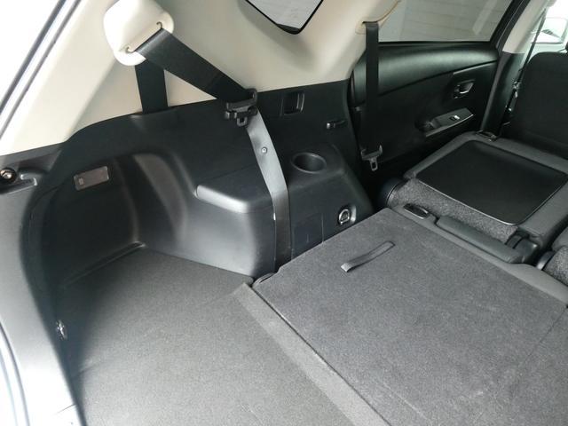 S 7人乗り 社外メモリーナビ ETC バックカメラ USB 社外LEDヘッドライト オートライト 純正LEDフォグ 純正16インチアルミ スマートキー プッシュスタート オートエアコン(55枚目)