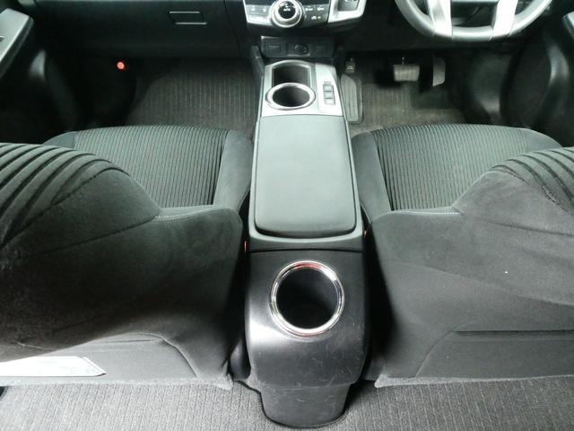 S 7人乗り 社外メモリーナビ ETC バックカメラ USB 社外LEDヘッドライト オートライト 純正LEDフォグ 純正16インチアルミ スマートキー プッシュスタート オートエアコン(58枚目)