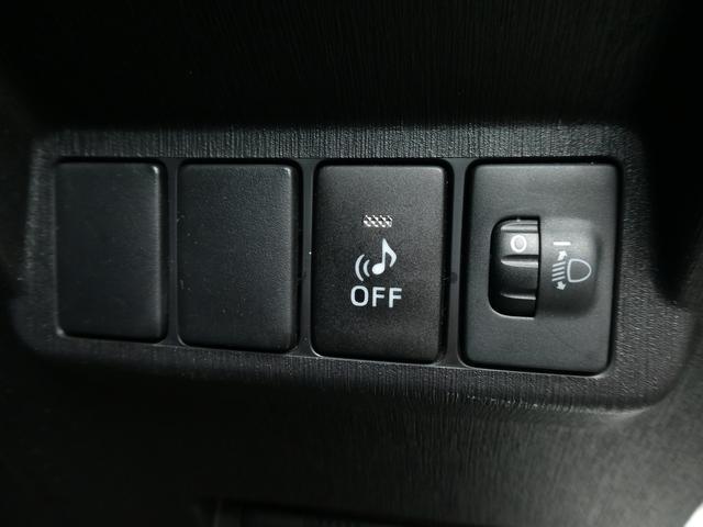 S 7人乗り 社外メモリーナビ ETC バックカメラ USB 社外LEDヘッドライト オートライト 純正LEDフォグ 純正16インチアルミ スマートキー プッシュスタート オートエアコン(60枚目)
