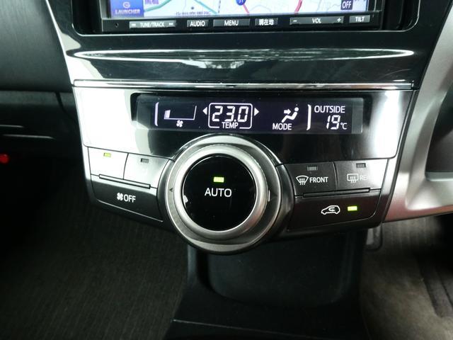 S 7人乗り 社外メモリーナビ ETC バックカメラ USB 社外LEDヘッドライト オートライト 純正LEDフォグ 純正16インチアルミ スマートキー プッシュスタート オートエアコン(65枚目)