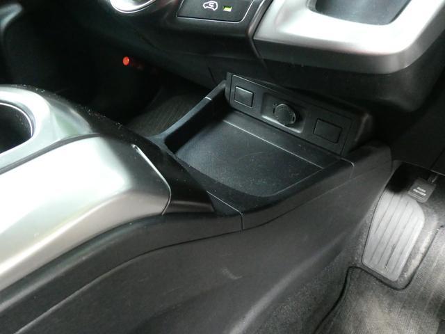 S 7人乗り 社外メモリーナビ ETC バックカメラ USB 社外LEDヘッドライト オートライト 純正LEDフォグ 純正16インチアルミ スマートキー プッシュスタート オートエアコン(66枚目)