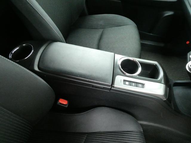 S 7人乗り 社外メモリーナビ ETC バックカメラ USB 社外LEDヘッドライト オートライト 純正LEDフォグ 純正16インチアルミ スマートキー プッシュスタート オートエアコン(68枚目)