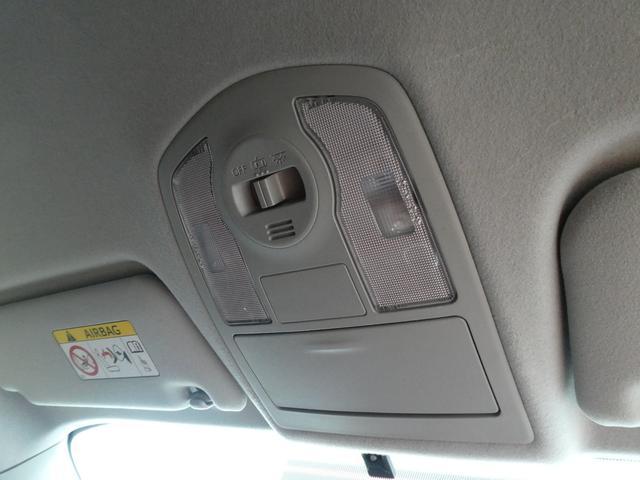 S 7人乗り 社外メモリーナビ ETC バックカメラ USB 社外LEDヘッドライト オートライト 純正LEDフォグ 純正16インチアルミ スマートキー プッシュスタート オートエアコン(70枚目)