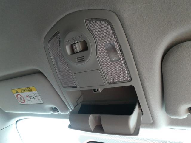 S 7人乗り 社外メモリーナビ ETC バックカメラ USB 社外LEDヘッドライト オートライト 純正LEDフォグ 純正16インチアルミ スマートキー プッシュスタート オートエアコン(71枚目)