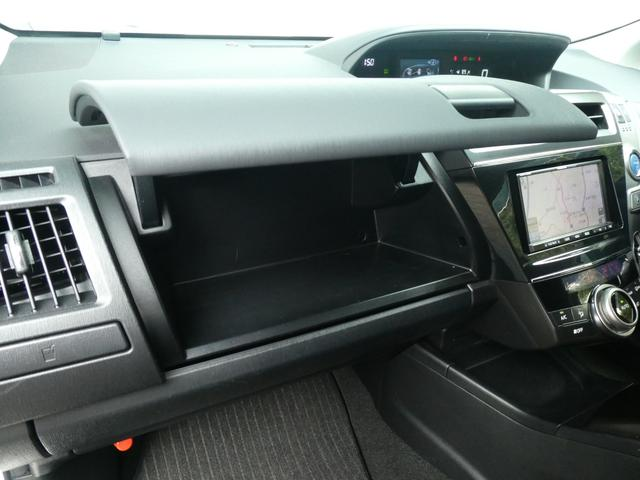 S 7人乗り 社外メモリーナビ ETC バックカメラ USB 社外LEDヘッドライト オートライト 純正LEDフォグ 純正16インチアルミ スマートキー プッシュスタート オートエアコン(73枚目)