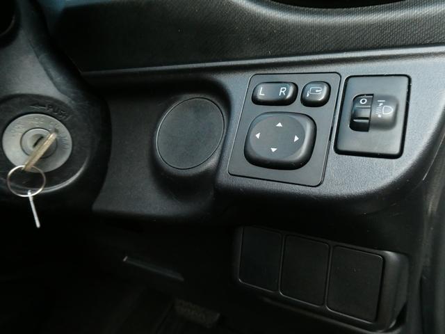 S 社外メモリーナビ 地デジ ETC ブルートゥース 社外LEDヘッドライト オートライト(6枚目)